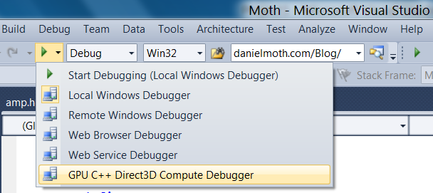 remote debugging visual studio 2012 symbols of christmas